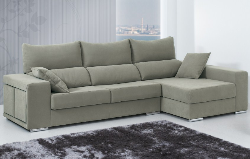 Model kursi sofa terbaru   Aneka Model Sofa